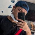 Foto del perfil de Randy
