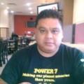 Foto del perfil de carlos guerrero