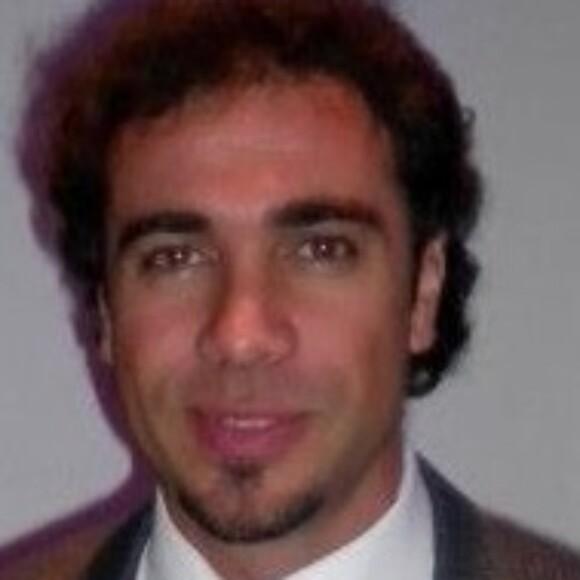 Foto del perfil de Gastón