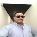 Foto del perfil de Kamel