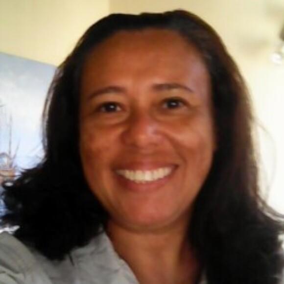 Foto del perfil de Legnarolf