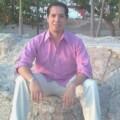 Foto del perfil de Alhaan