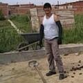 Foto del perfil de José Luis salas nuñez