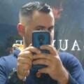 Foto del perfil de Jose