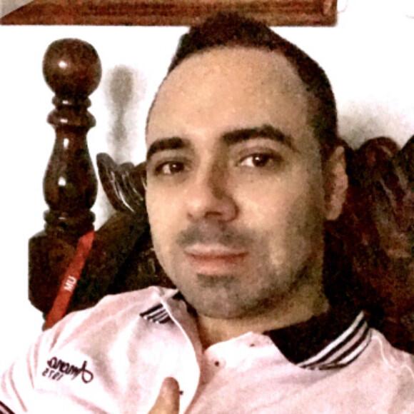 Foto del perfil de Sebas