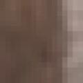 Foto del perfil de Nalie