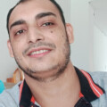 Foto del perfil de Alexander