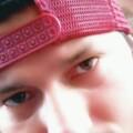Foto del perfil de pedro elias rangel pico