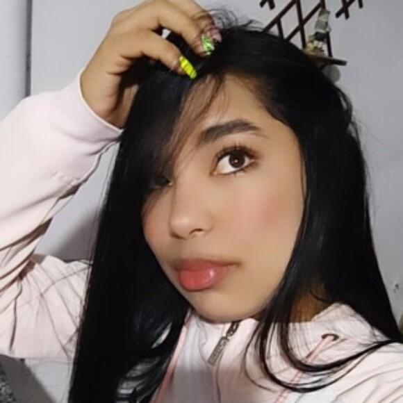 Foto del perfil de Pocahontas