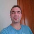 Foto del perfil de TuAlfo