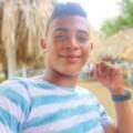 Foto del perfil de Miguel Del Rio