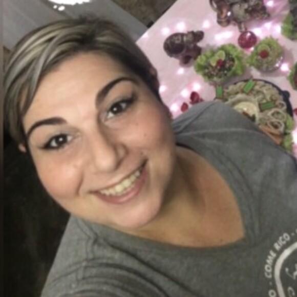 Foto del perfil de La turkys