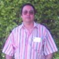 Foto del perfil de fer