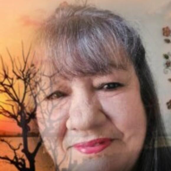 Foto del perfil de Fidelina Diaz